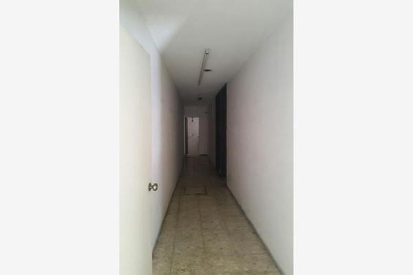 Foto de local en renta en juarez s/m, veracruz centro, veracruz, veracruz de ignacio de la llave, 10084551 No. 04