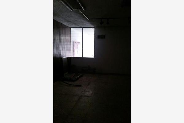 Foto de local en renta en juarez s/m, veracruz centro, veracruz, veracruz de ignacio de la llave, 10084551 No. 06
