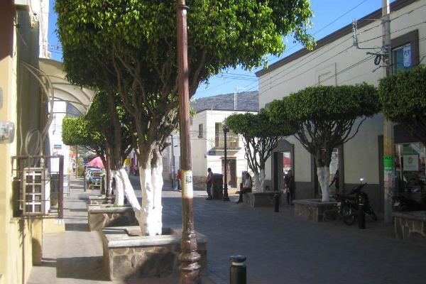 Foto de local en renta en juárez , tlajomulco centro, tlajomulco de zúñiga, jalisco, 5439200 No. 04