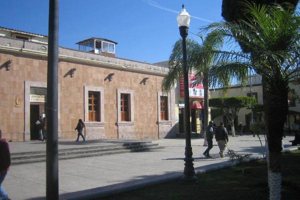 Foto de local en renta en juárez , tlajomulco centro, tlajomulco de zúñiga, jalisco, 5439200 No. 05