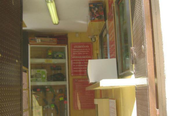 Foto de local en renta en juárez , tlajomulco centro, tlajomulco de zúñiga, jalisco, 5439200 No. 06