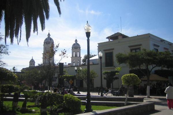 Foto de local en renta en juárez , tlajomulco centro, tlajomulco de zúñiga, jalisco, 5439200 No. 07