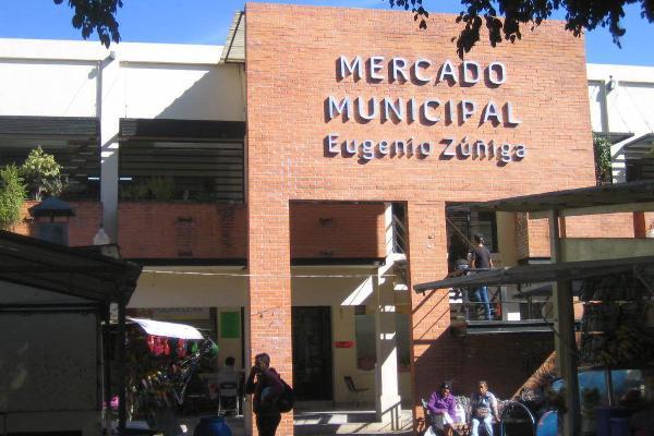 Foto de local en renta en juárez , tlajomulco centro, tlajomulco de zúñiga, jalisco, 5439200 No. 08