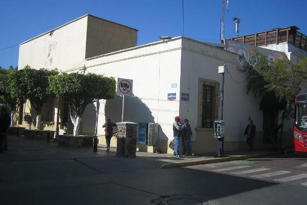 Foto de local en renta en juárez , tlajomulco centro, tlajomulco de zúñiga, jalisco, 5439200 No. 09