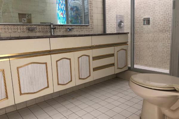 Foto de oficina en renta en juárez , torreón centro, torreón, coahuila de zaragoza, 8900100 No. 07