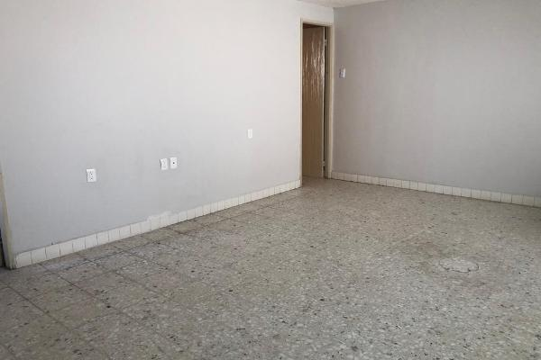 Foto de oficina en renta en juárez , torreón centro, torreón, coahuila de zaragoza, 8900100 No. 14