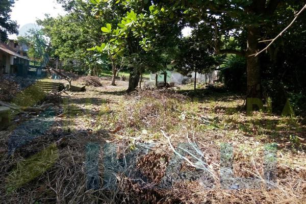 Foto de terreno habitacional en venta en  , juárez, tuxpan, veracruz de ignacio de la llave, 5857827 No. 04