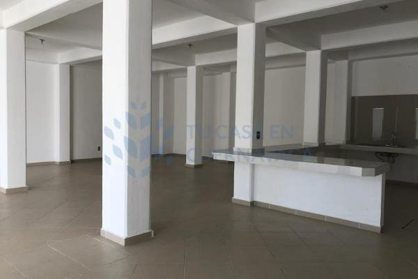 Foto de departamento en venta en juárez x, miguel hidalgo, cuernavaca, morelos, 6168598 No. 02