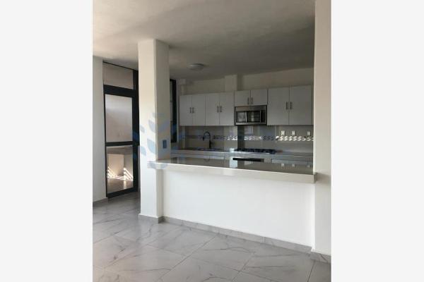 Foto de departamento en venta en juárez x, miguel hidalgo, cuernavaca, morelos, 6168598 No. 06