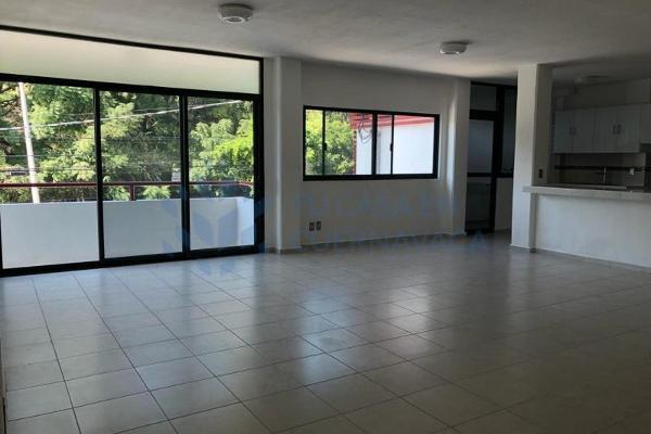 Foto de departamento en venta en juárez x, miguel hidalgo, cuernavaca, morelos, 6168598 No. 16