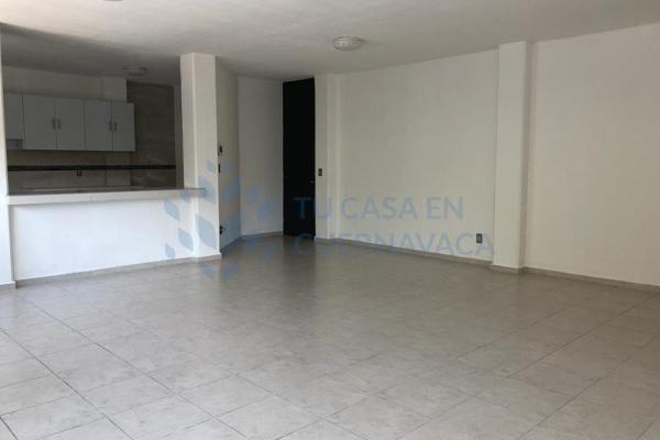 Foto de departamento en venta en juárez x, miguel hidalgo, cuernavaca, morelos, 6168598 No. 28