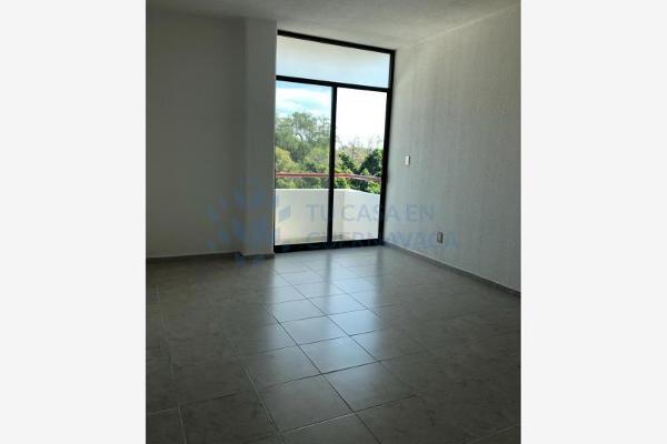 Foto de departamento en venta en juárez x, miguel hidalgo, cuernavaca, morelos, 6168598 No. 31