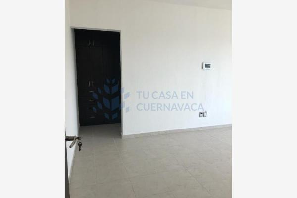Foto de departamento en venta en juárez x, miguel hidalgo, cuernavaca, morelos, 6168598 No. 32