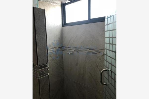 Foto de departamento en venta en juárez x, miguel hidalgo, cuernavaca, morelos, 6168598 No. 34