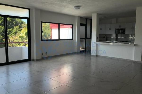 Foto de departamento en venta en juárez x, miguel hidalgo, cuernavaca, morelos, 6168598 No. 38
