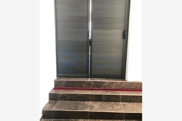 Foto de departamento en venta en juárez x, miguel hidalgo, cuernavaca, morelos, 6168598 No. 39