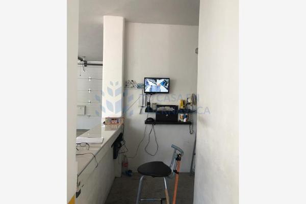 Foto de departamento en venta en juárez x, miguel hidalgo, cuernavaca, morelos, 6168598 No. 45