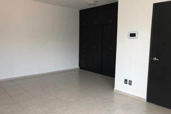 Foto de departamento en venta en juárez x, miguel hidalgo, cuernavaca, morelos, 6168598 No. 51