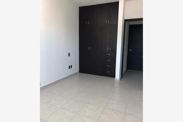 Foto de departamento en venta en juárez x, miguel hidalgo, cuernavaca, morelos, 6168598 No. 52