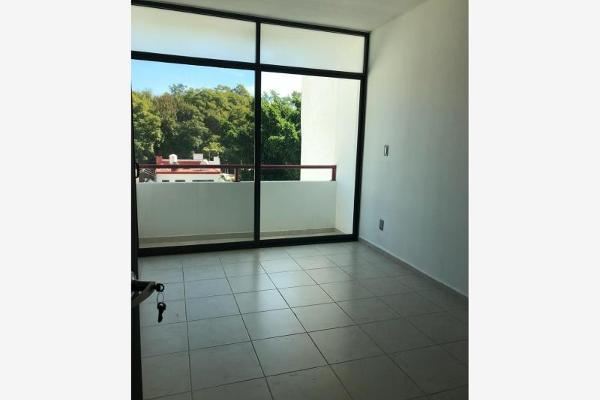 Foto de departamento en venta en juárez x, miguel hidalgo, cuernavaca, morelos, 6168598 No. 55