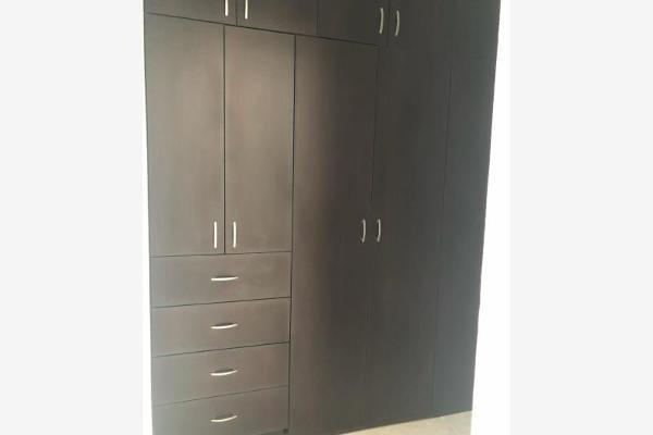 Foto de departamento en venta en juárez x, miguel hidalgo, cuernavaca, morelos, 6168598 No. 57