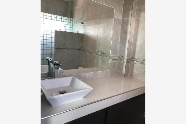 Foto de departamento en venta en juárez x, miguel hidalgo, cuernavaca, morelos, 6168598 No. 59