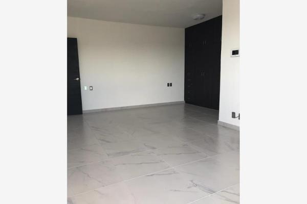 Foto de departamento en venta en juárez x, miguel hidalgo, cuernavaca, morelos, 6168598 No. 60
