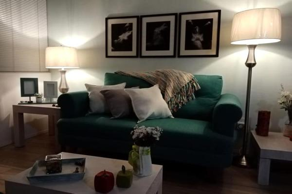 Foto de casa en venta en jubar 8, villa real 3ra secc, tecámac, méxico, 0 No. 05