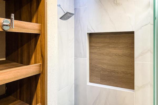 Foto de casa en condominio en venta en julián adame , lomas de vista hermosa, cuajimalpa de morelos, df / cdmx, 7157558 No. 04