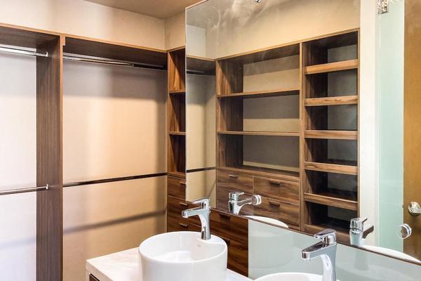 Foto de casa en condominio en venta en julián adame , lomas de vista hermosa, cuajimalpa de morelos, df / cdmx, 7157558 No. 05