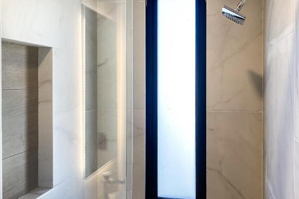 Foto de casa en condominio en venta en julián adame , lomas de vista hermosa, cuajimalpa de morelos, df / cdmx, 7157558 No. 14