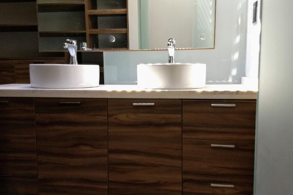 Foto de casa en condominio en venta en julián adame , lomas de vista hermosa, cuajimalpa de morelos, df / cdmx, 7157558 No. 30