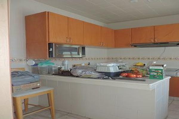 Foto de terreno habitacional en venta en julian carrillo , ex-hipódromo de peralvillo, cuauhtémoc, df / cdmx, 8711059 No. 02