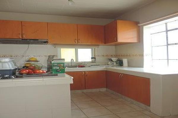 Foto de terreno habitacional en venta en julian carrillo , ex-hipódromo de peralvillo, cuauhtémoc, df / cdmx, 8711059 No. 05
