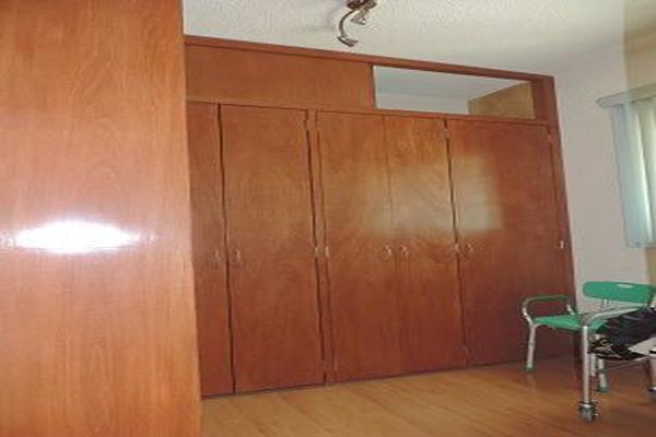 Foto de terreno habitacional en venta en julian carrillo , ex-hipódromo de peralvillo, cuauhtémoc, df / cdmx, 8711059 No. 06