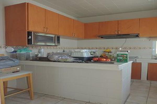Foto de terreno habitacional en venta en julian carrillo , ex-hipódromo de peralvillo, cuauhtémoc, df / cdmx, 8711059 No. 07