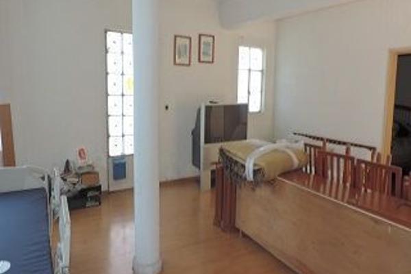 Foto de terreno habitacional en venta en julian carrillo , ex-hipódromo de peralvillo, cuauhtémoc, df / cdmx, 8711059 No. 03