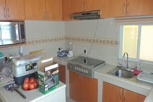 Foto de terreno habitacional en venta en julian carrillo , ex-hipódromo de peralvillo, cuauhtémoc, df / cdmx, 8711059 No. 04