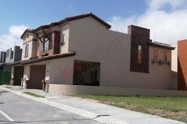 Foto de casa en venta en julian treviño 1099, apodaca centro, apodaca, nuevo león, 0 No. 01