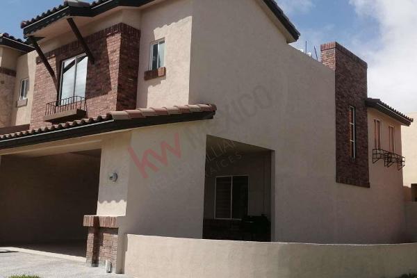 Foto de casa en venta en julian treviño 1099, apodaca centro, apodaca, nuevo león, 0 No. 02