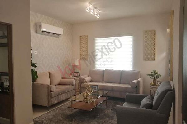 Foto de casa en venta en julian treviño 1099, apodaca centro, apodaca, nuevo león, 0 No. 04