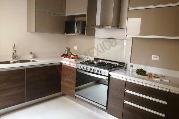 Foto de casa en venta en julian treviño 1099, apodaca centro, apodaca, nuevo león, 0 No. 05