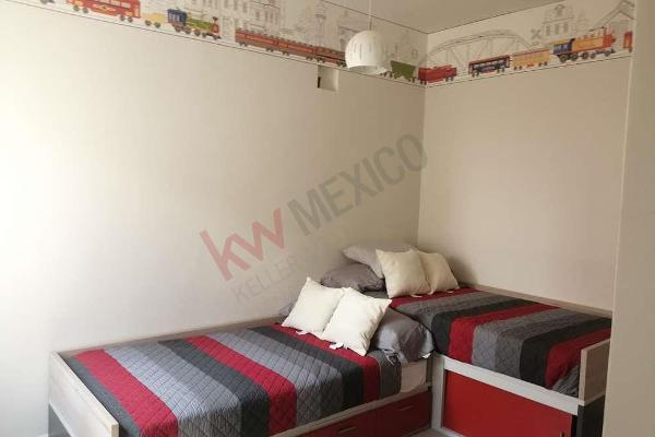 Foto de casa en venta en julian treviño 1099, apodaca centro, apodaca, nuevo león, 0 No. 08