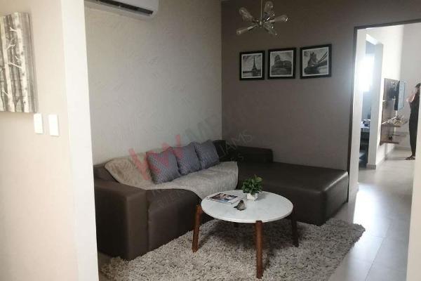 Foto de casa en venta en julian treviño 1099, apodaca centro, apodaca, nuevo león, 0 No. 10