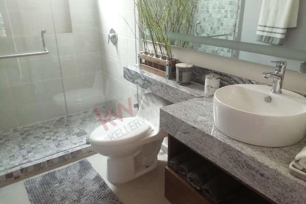 Foto de casa en venta en julian treviño 1099, apodaca centro, apodaca, nuevo león, 0 No. 12