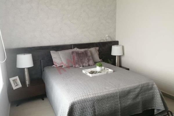 Foto de casa en venta en julian treviño 1099, apodaca centro, apodaca, nuevo león, 0 No. 13