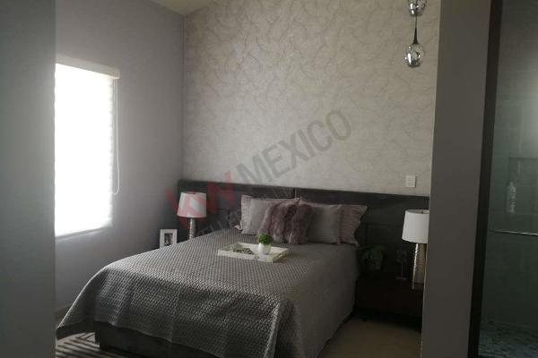 Foto de casa en venta en julian treviño 1099, apodaca centro, apodaca, nuevo león, 0 No. 14