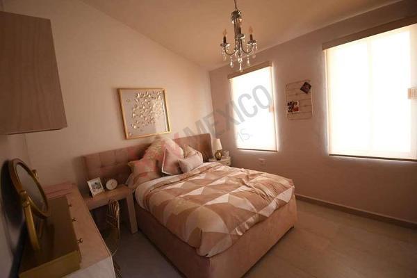 Foto de casa en venta en julian treviño 1099, apodaca centro, apodaca, nuevo león, 0 No. 16