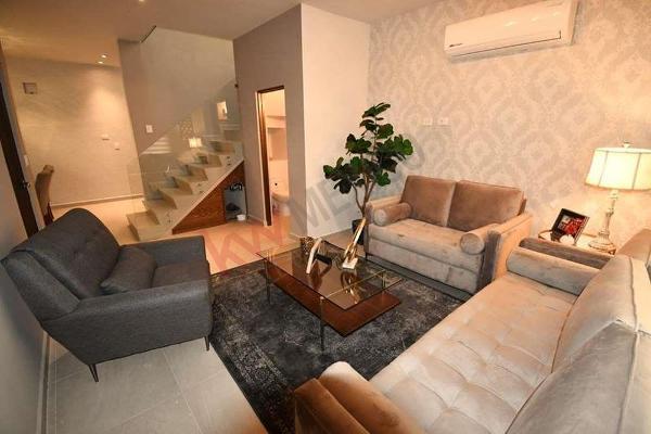Foto de casa en venta en julian treviño 1099, apodaca centro, apodaca, nuevo león, 0 No. 17