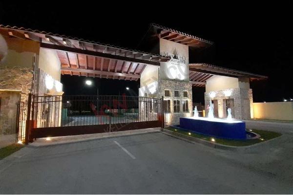 Foto de casa en venta en julian treviño 1099, apodaca centro, apodaca, nuevo león, 0 No. 18